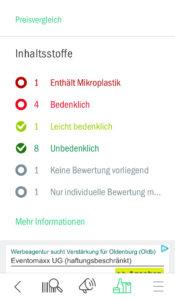 CodeCheck_App