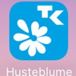 Logo_Husteblume_App
