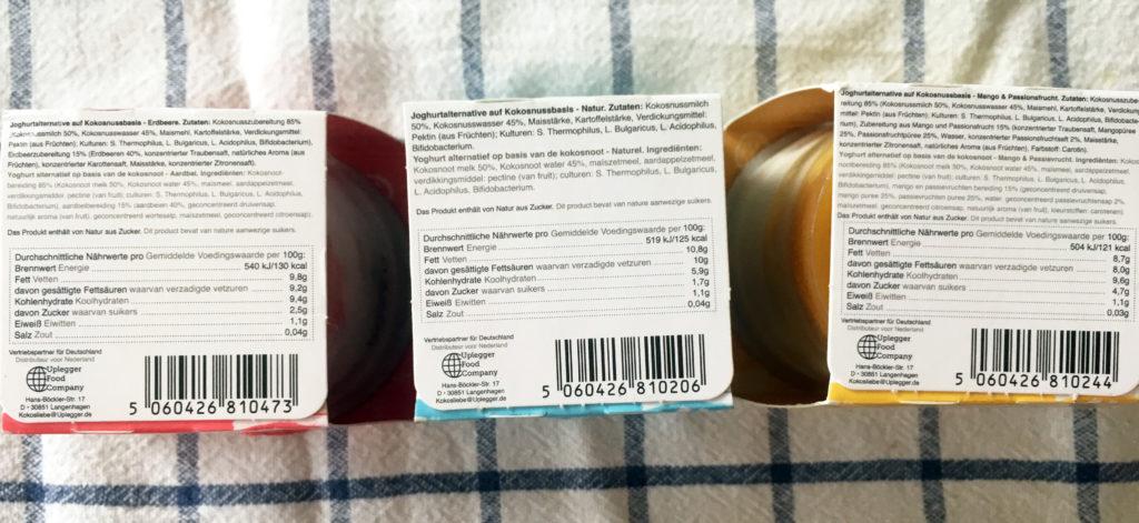 Joghurtalternative auf Kokosnussbasis_vegane_Joghurtalternative